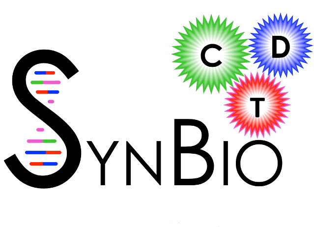 SynBioCDT now open for applications!